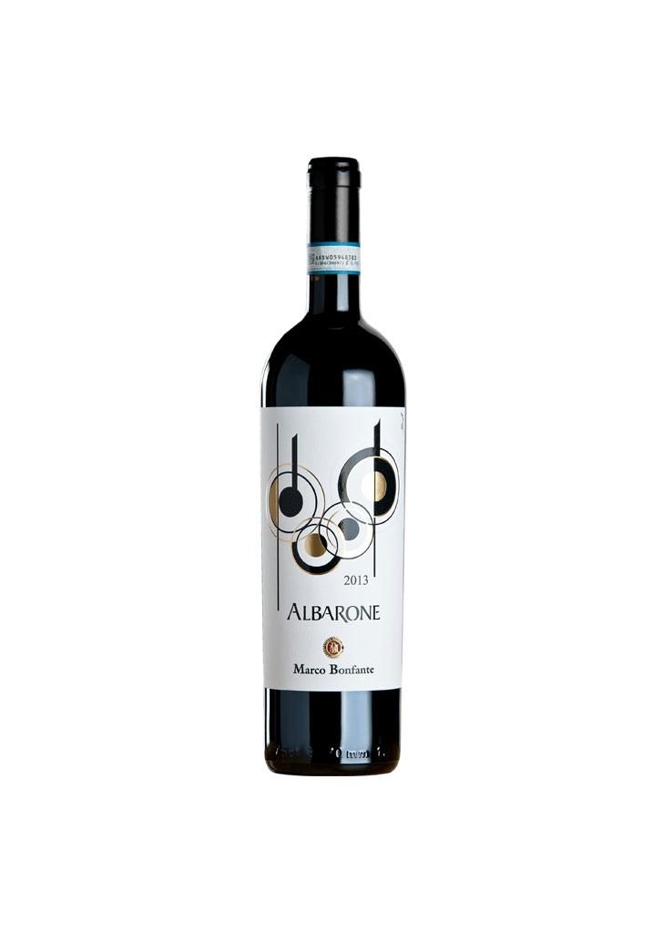 Wine Connexion - Albarone