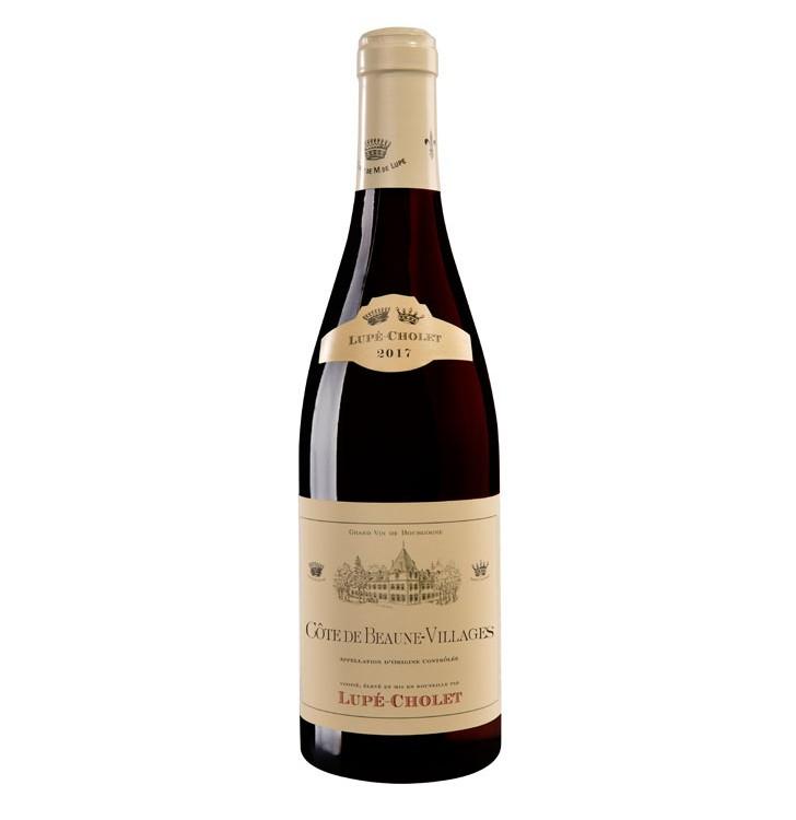 Wine Connexion - Côte De Beaune-Villages
