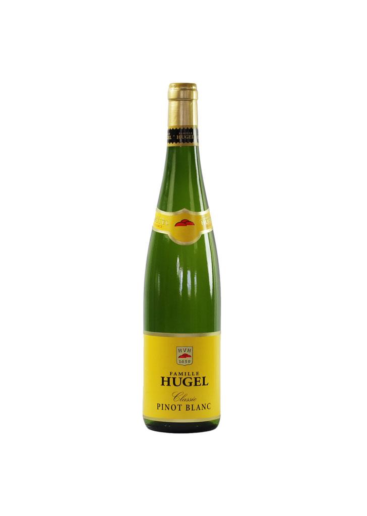 Maison Hugel - Pinot Blanc