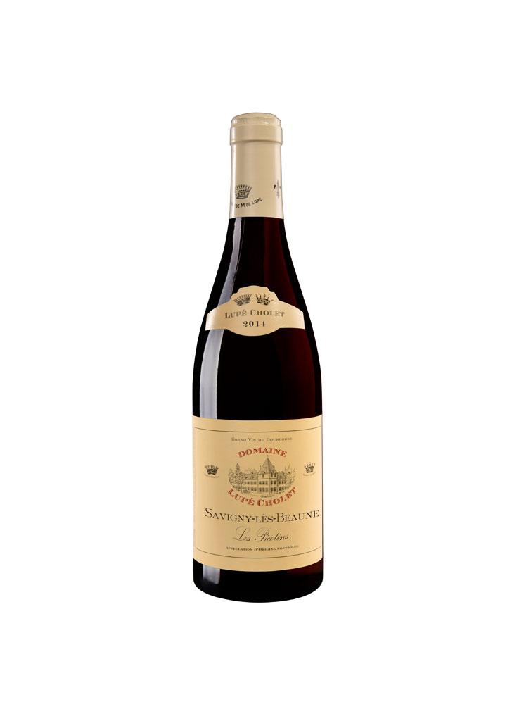 Wine Connexion - Savigny-Lès-Beaune - Les Picotins