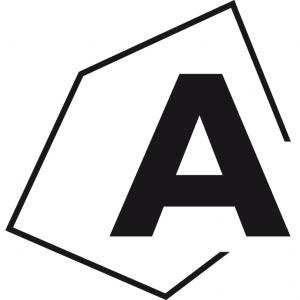 Wine Connexion - APéROPAK - logo carré