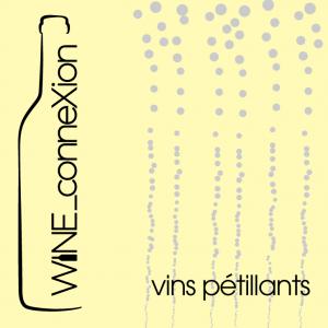 Wine Connexion - Vins pétillants