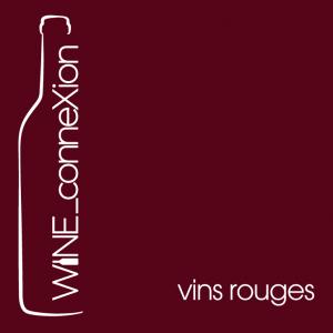 Wine Connexion - Vins Rouges