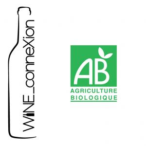 Wine Connexion - Vins Biologiques