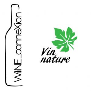 Wine Connexion - Vins naturels